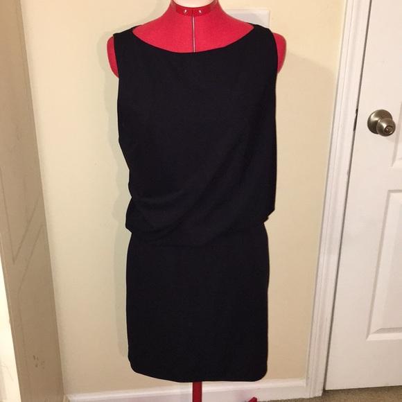 Zara Dresses & Skirts - Zara Evening collection LBD size M